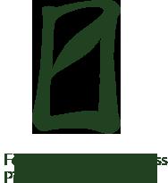 Förderverein Landschloss Pirna-Zuschendorf e.V.